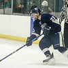 Peabody vs. Lynnfield boys hockey01