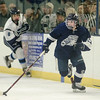 Peabody vs. Lynnfield boys hockey05