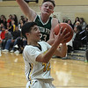 Peabody010619-Owen-boys basketball Fenwich Austin prep02