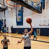 1 6 21 Winthrop boys basketball practice 1