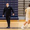 1 6 21 Winthrop boys basketball practice 4