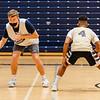 1 6 21 Winthrop boys basketball practice 6