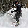 Lynn010818-Owen-firefighters shovel-hydrants3