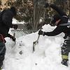 Lynn010818-Owen-firefighters shovel-hydrants1