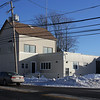 Lynn010718-Owen-426 Boston Street2