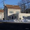 Lynn010718-Owen-426 Boston Street3