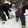 Lynn010818-Owen-firefighters shovel-hydrants2