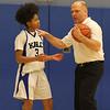 Lynn010719-Owen-girls basketball KIPP fellowship christian05