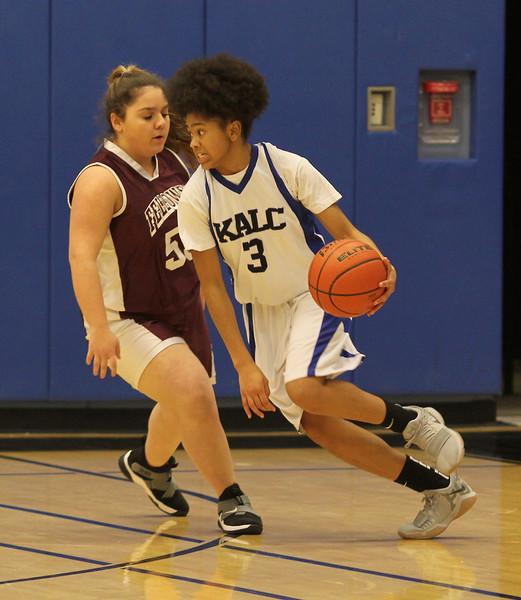 Lynn010719-Owen-girls basketball KIPP fellowship christian01