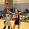 Lynn010719-Owen-girls basketball KIPP fellowship christian09