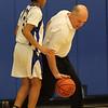 Lynn010719-Owen-girls basketball KIPP fellowship christian03