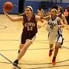 Lynn010719-Owen-girls basketball KIPP fellowship christian10