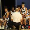 Lynn010719-Owen-girls basketball KIPP fellowship christian02