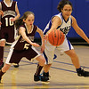 Lynn010719-Owen-girls basketball KIPP fellowship christian06