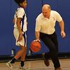 Lynn010719-Owen-girls basketball KIPP fellowship christian04