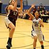 Lynn010719-Owen-girls basketball KIPP fellowship christian08
