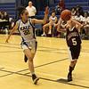 Lynn010719-Owen-girls basketball KIPP fellowship christian07