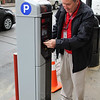 Lynn010819-Owen-new parking meters02