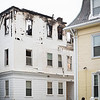 Broad Street fire aftermath 4
