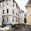 Broad Street fire aftermath 3