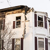 Broad Street fire aftermath 11