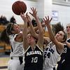 Swampscott010818-Owen-Girl's basketball  Swampscott5