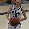 Swampscott010818-Owen-Girl's basketball  Swampscott8
