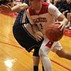 Saugus010819-Owen-boys basketball Saugus Peabody04