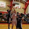 Saugus010819-Owen-boys basketball Saugus Peabody07