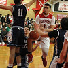 Saugus010819-Owen-boys basketball Saugus Peabody05