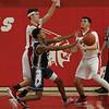 Saugus010819-Owen-boys basketball Saugus Peabody01
