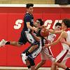 Saugus010819-Owen-boys basketball Saugus Peabody02
