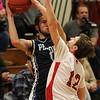 Saugus010819-Owen-boys basketball Saugus Peabody03