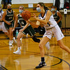 lynnfield-vs-pentucket-girls-hoop-03