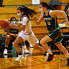 lynnfield-vs-pentucket-girls-hoop-02