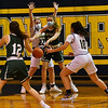 lynnfield-vs-pentucket-girls-hoop-01