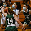 lynnfield-vs-pentucket-girls-hoop-04