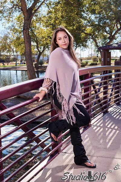 2020-12-25 Lauren-Mikkel © Studio 616 Photography_Phoenix Photograqpher_013