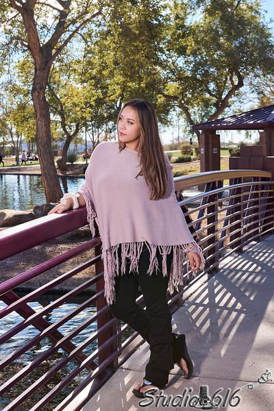 2020-12-25 Lauren-Mikkel © Studio 616 Photography_Phoenix Photograqpher_005