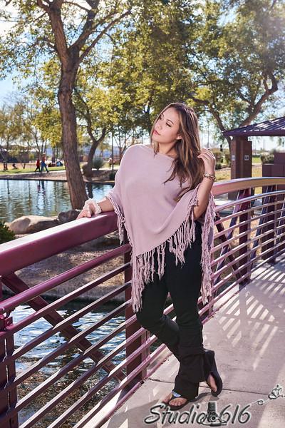 2020-12-25 Lauren-Mikkel © Studio 616 Photography_Phoenix Photograqpher_006