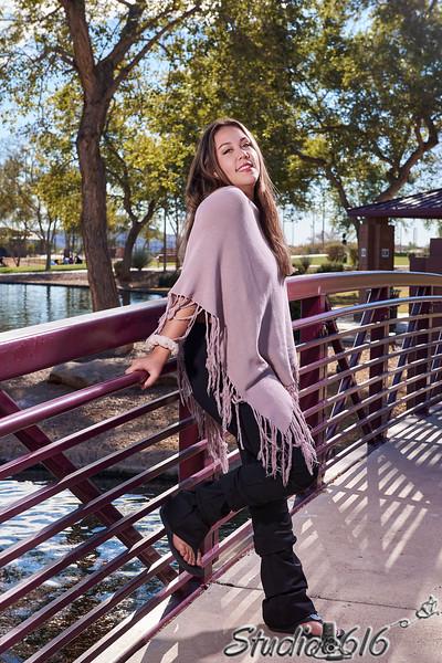 2020-12-25 Lauren-Mikkel © Studio 616 Photography_Phoenix Photograqpher_011