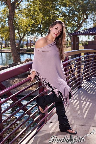 2020-12-25 Lauren-Mikkel © Studio 616 Photography_Phoenix Photograqpher_015