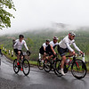 Etape Caledonia, Pitlochry. <br /> <br /> 19/5/19<br /> <br /> Rosemary Watts