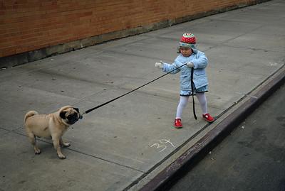 NYC iEmmy 2006