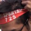 Spartan Super 30s edit_1