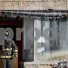 dnews_0102_Genoa_Fire_
