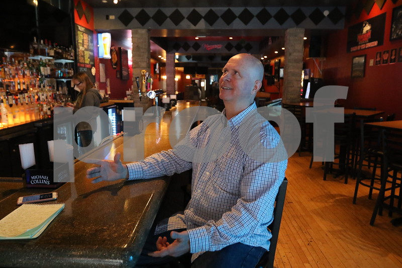 dc.0110.TIF.series.hometown.bar