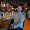 dc.0110.TIF.series.hometown.bar