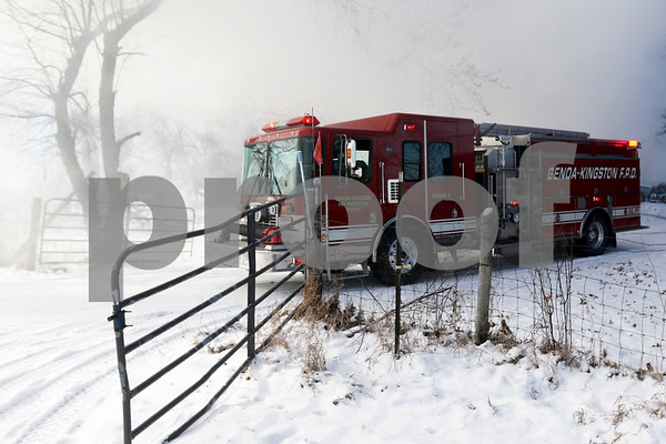 dnews_0102_Kingston_Fire_