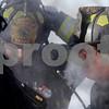 dnews_0102_Kingston_Fire_